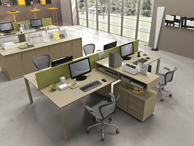 office workstation design. 59 best office workstations images on pinterest designs ideas and architecture workstation design