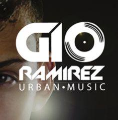 Marca GIO Ramirez