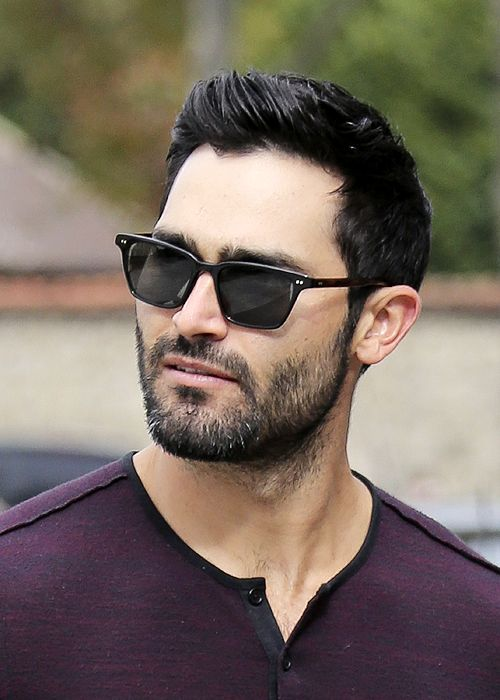 daily tyler hoechlin                                                                                                                                                                                 More