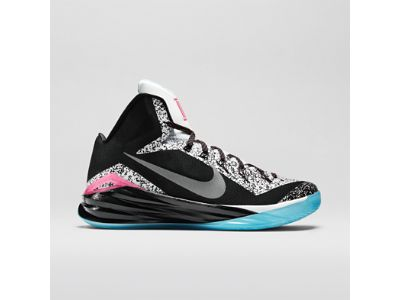 Nike+Hyperdunk+2014+Player\u0027s+Edition+(Kyrie+Irving)+Men\u0027s