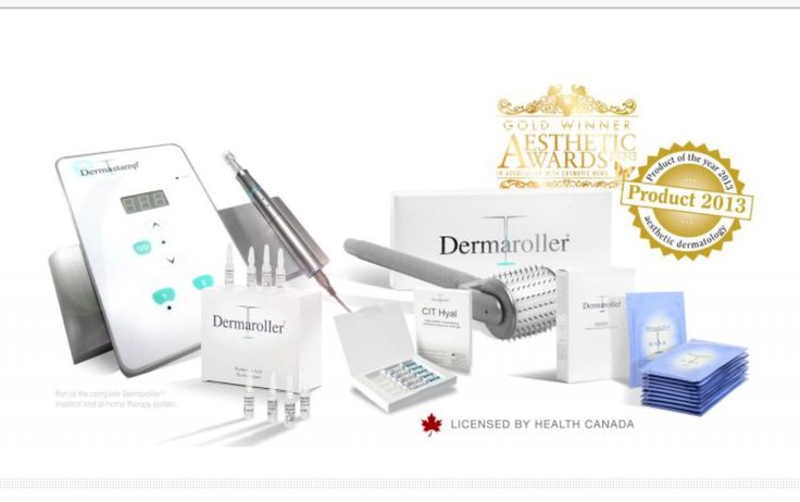 Microneedling is anti-ageing, anti-acne, skin regeneration eDermastamp® CIT COLLAGEN INDUCTION THERAPY @thebodyclinidayspa  Cost $295⏰60 min