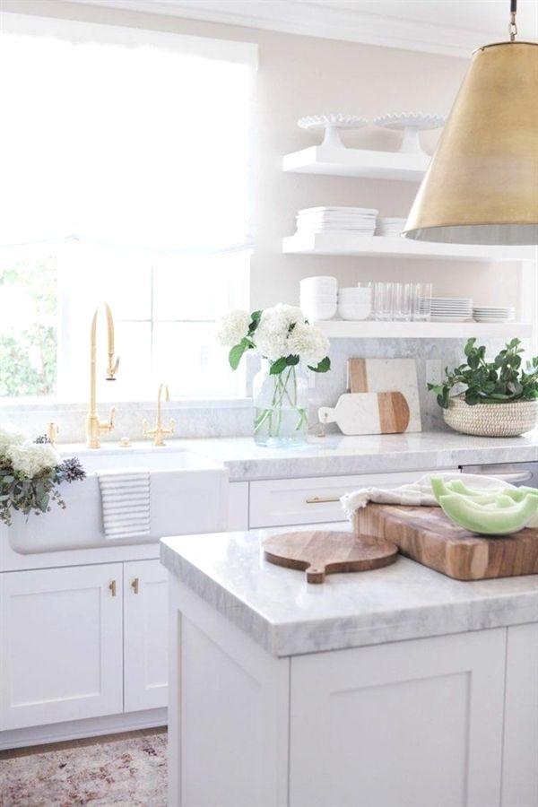 arbeitsplatte für küche online kaufen | boodeco.findby.co