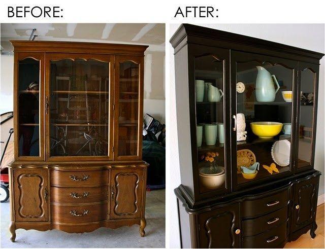Redoing Old Furniture Redoing Old Furniture Furniture