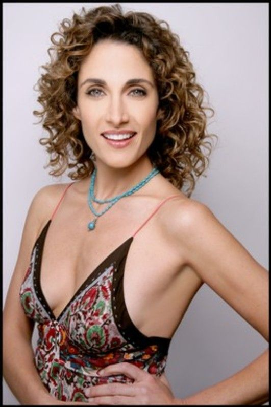 23 Best Images About Melina Kanakaredes On Pinterest