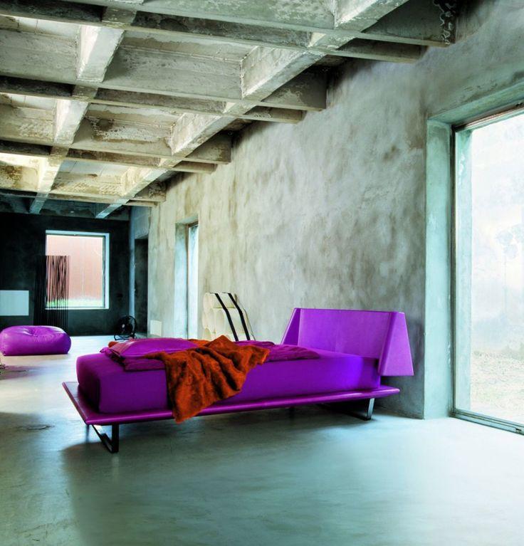 Best Design Bedroom Images On Pinterest Home