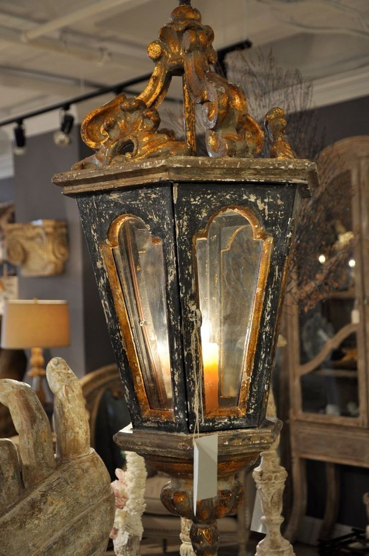 368 best kerosene lanterns images on pinterest vintage old lantern gorgeous lantern light fixturelantern arubaitofo Gallery