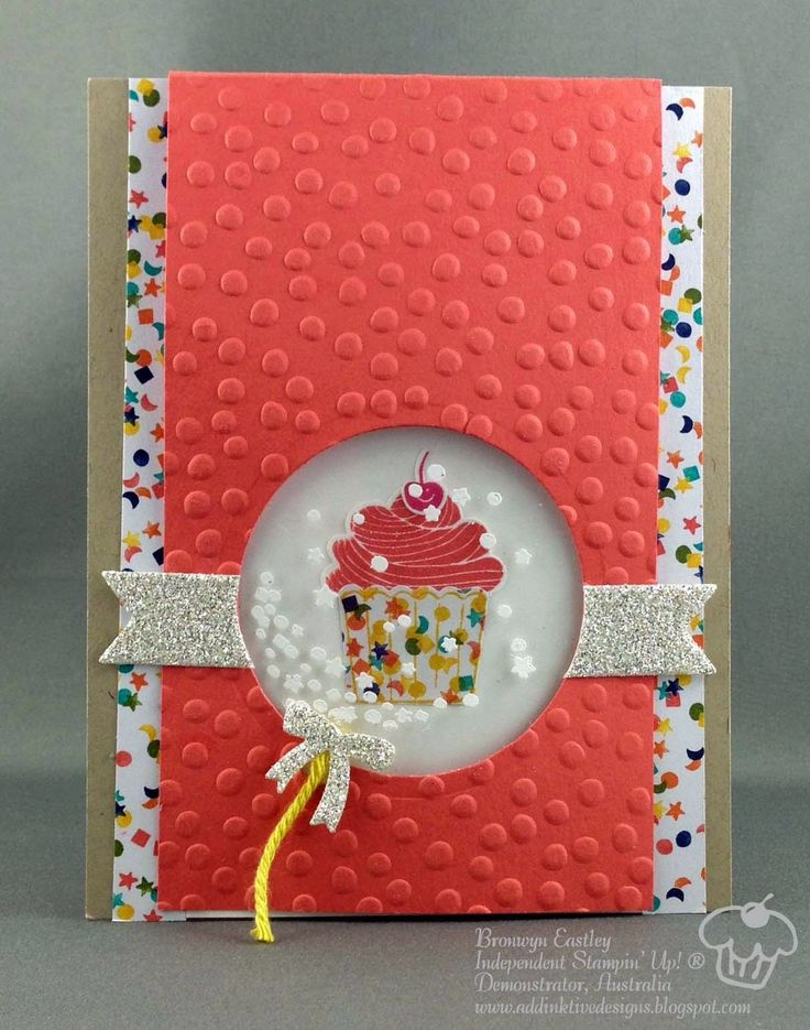 3227 Best Cool Cards Images On Pinterest Card Ideas Greeting Card