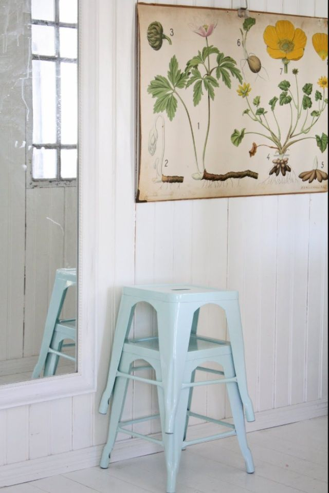 1000 images about breath of fresh air benjamin moore 806 for Benjamin moore breath of fresh air