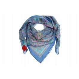 #scarf #spring #erfurt #fashion