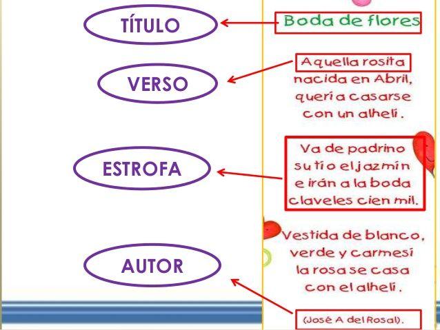 shop physics of sedimentology textbook and