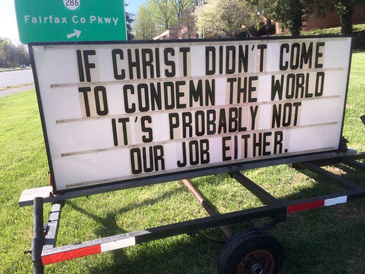 https://i.pinimg.com/736x/cd/55/b4/cd55b42043dc17a453aaccb6c2da2bb1--church-signs-church-sign-sayings.jpg