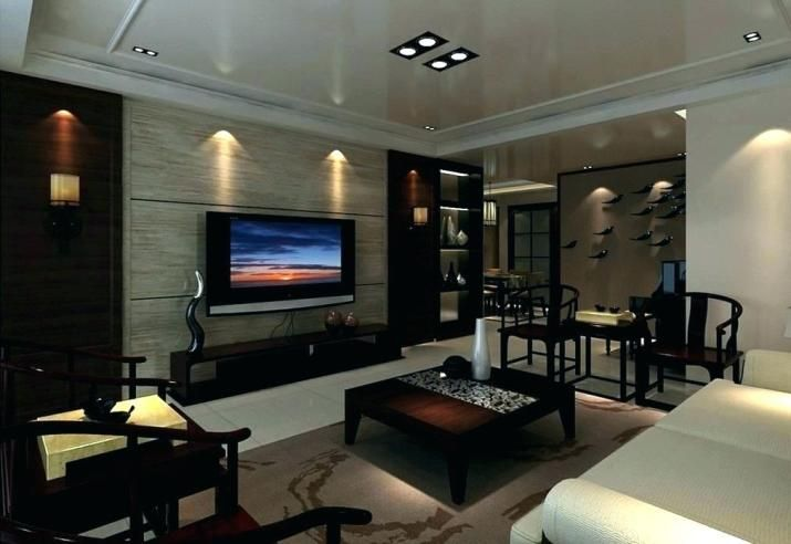 Wall Decor Living Room, Large Living Room Layout Ideas With Tv Stand Decorations