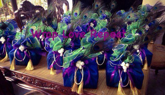 Wrap Love Repeat Info & Review | Gift Packaging in Mumbai | Wedmegood