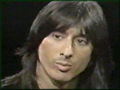 steve perry pics | AOR Night Drive: Star Track Profiles STEVE PERRY June 2, 1985 [MP3]