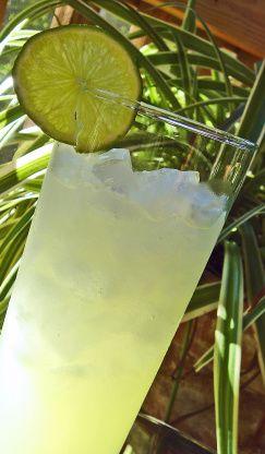 ... Fresh Margaritas Recipe, Margarita Recipes, Margaritas Pitcher, Best