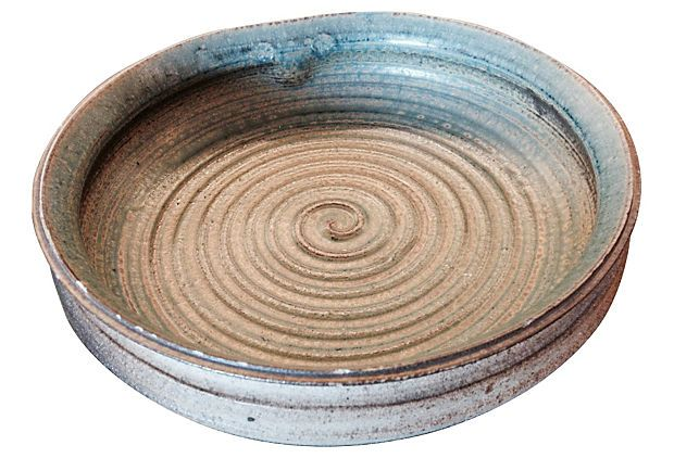 Midcentury Bowl on OneKingsLane.com