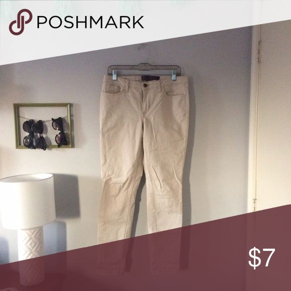 Skinny Jeans (Khaki) skin with previews, prices and other details.
