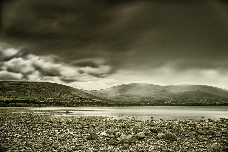 Blessington lake II.