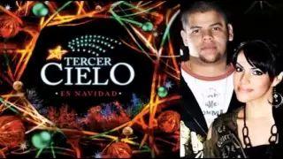 Tercer Cielo - Es Navidad (Album Es Navidad) - YouTube