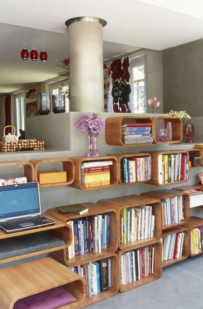 1000 id es sur le th me bureau familial sur pinterest long bureau bureaux et id es d co pour - Reactie amenager un bureau professionnel ...