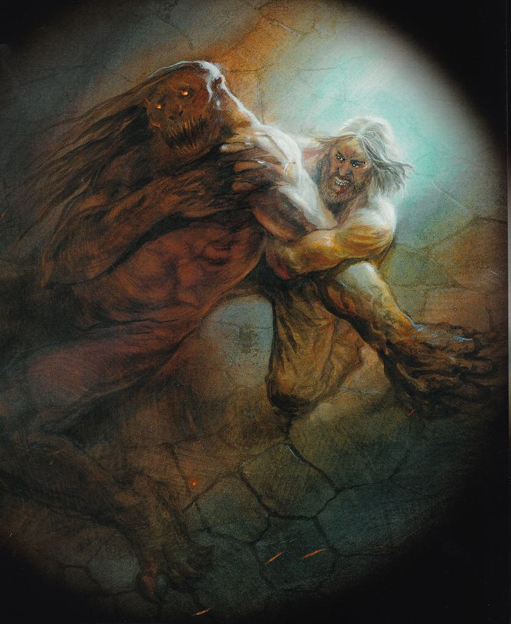 an analysis of the battles in beowulf an anglo saxon poem The women of beowulf: power and duty in anglo-saxon society spring 2014  the encounter is perhaps the most memorable of beowulf's three battles, .