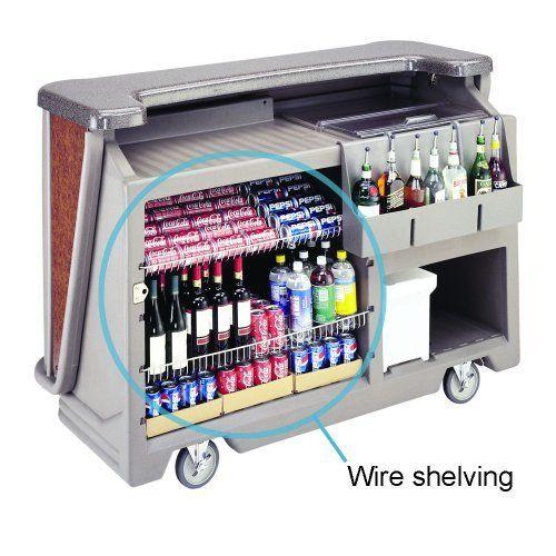 Garage Bar Mobile : Best home garage storage images on pinterest