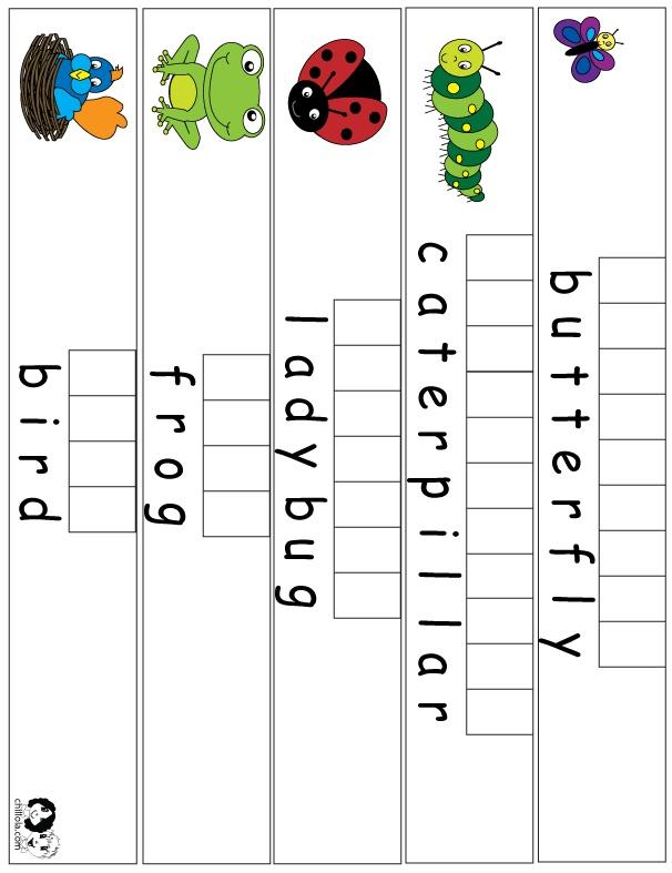 Germ lesson plans for third grade