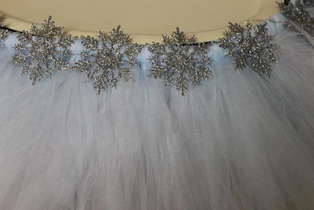 "Photo 30 of 32: Winter Onderland / Birthday ""Snow Princess"" | Catch My Party"