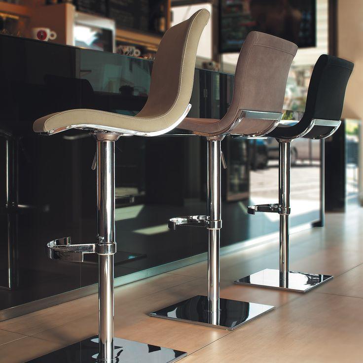humphrey bogart stampa il classico bar dellartista fotografo klein dona a qualsiasi cucina e a qualsiasi bancone da bar una decorazione autentica ed