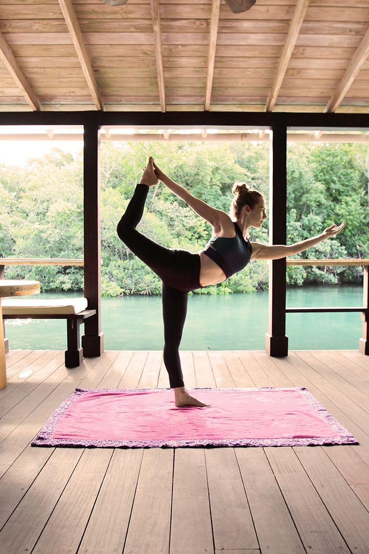 12 best Release images on Pinterest | Namaste, Fotografie and ...