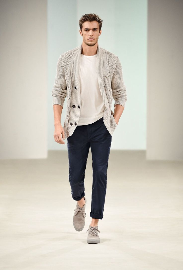 Orvis Men S Sweaters