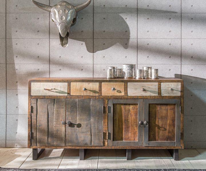 36 besten vintage style m bel bilder auf pinterest deko. Black Bedroom Furniture Sets. Home Design Ideas