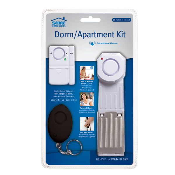 Best 25+ Window Alarms ideas on Pinterest | Top home security ...