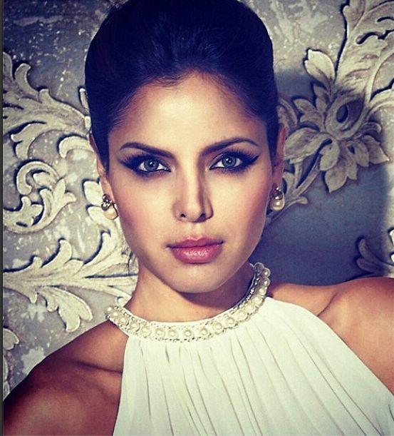 Fotos  DUPREE. Moda femenina colombiana,