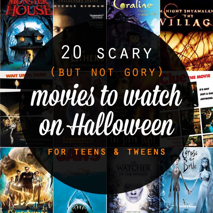 scariest-halloween-movies-for-teens