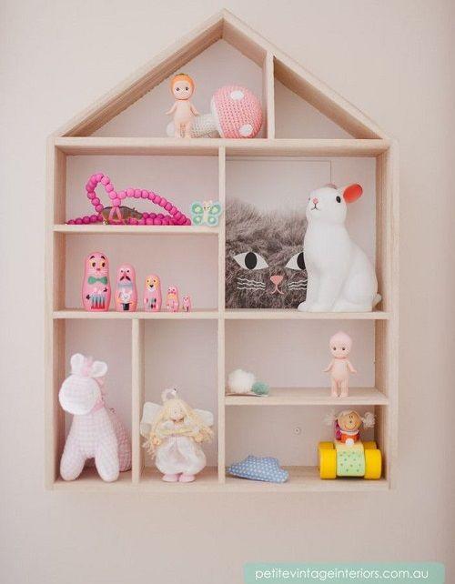 Lámpara conejito http://www.mamidecora.com/habitaciones-infantiles-decoradas-con-conejos.html
