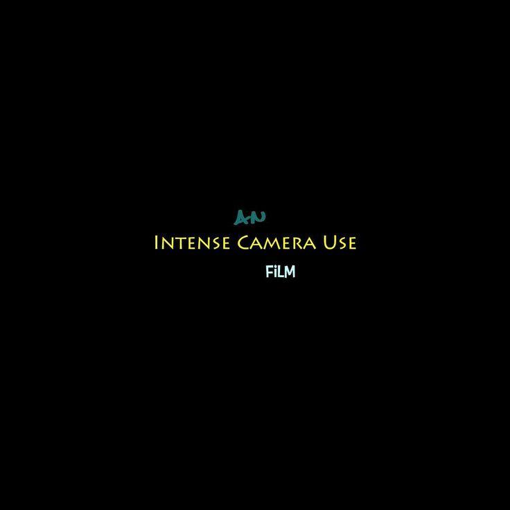 Dropping on ya head REAL soon!!!  Musically Inclined Video on the way  @calebcollinsoyg  #icufilms #hardwork #dedication #premierpro #finalcutpro #filmlife #filmmaker #director #movies #houston #austin #texas #newyork #california #bayarea #memphis #neworleans #brooklyn #seattle #london #houstonartist # # #chicago #boston #newjersey #denver #newmexico