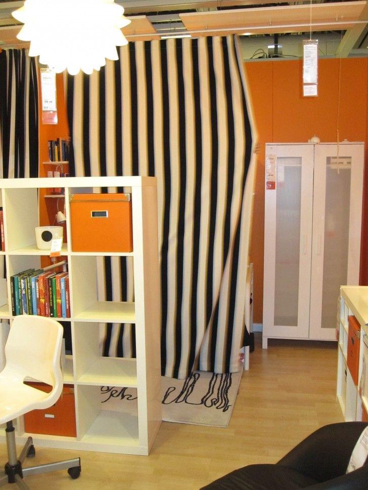 Best 25+ Ikea room divider ideas on Pinterest | Room ...