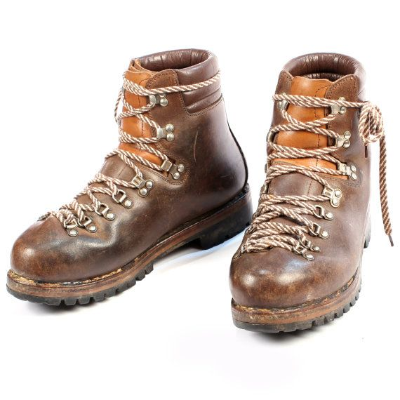 1000 Ideas About Logger Boots On Pinterest Men S Red
