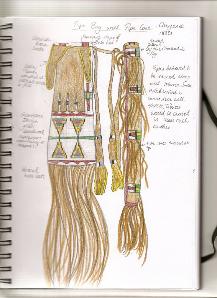 300 best images about cheyenne on pinterest auction for Cheyenne tribe arts and crafts
