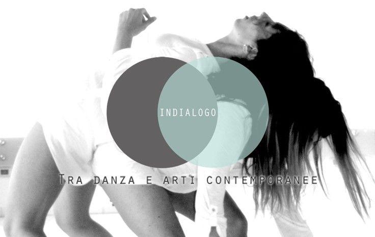 InDialogo è un progetto dedicato all'incontro tra vari linguaggi artistici con lo scopo di valorizzare e promuovere l'arte contemporanea nel nostro territorio, e avvicinare le persone, in particolare i più giovani, ai nuovi linguaggi.