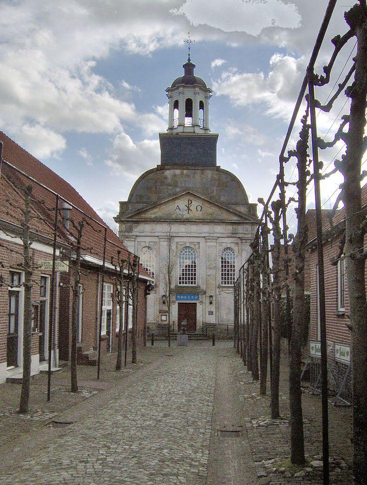 212 Best Images About Ibd Colors On Pinterest: 212 Best Images About Historische Gebouwen In Twente On