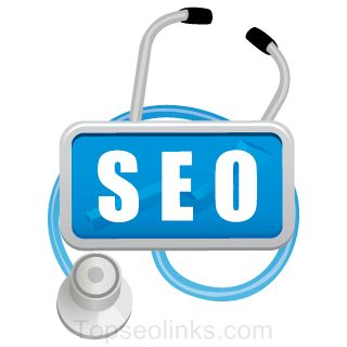 Visit here to Know Is your website's performance satisfying? Take A Free SEO Checkup: For Highest Ranking.