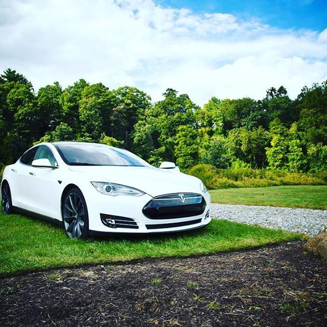 Katie Morales And The Goosehead Insurance Team Help Clients Find The Best Insurance Solution For Each Situation At The Best Price Tesla Car Electric Cars Tesla