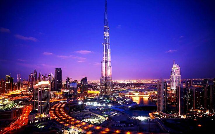 The UAE is a big country located at the eastern end of Arabian Land. The country is a group of 7 regions: Abu Dhabi, Dubai, Sharjah, Fujairah, Ras al-Khaimah, Ajman and Umm al-Quwain. Abu Dhabi is The Capital City of The UAE. https://uaeonlinevisa.wordpress.com/2015/10/26/visit-the-uae-get-uae-online-visa/