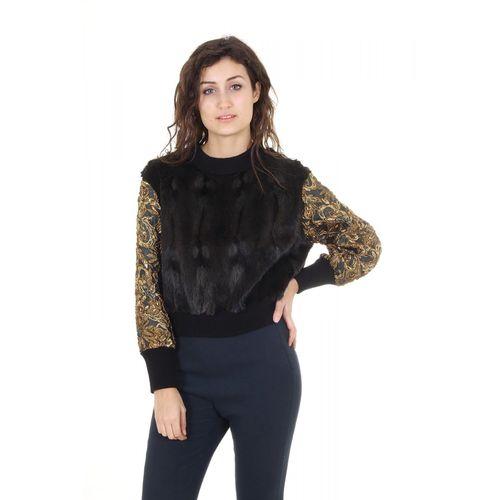 Dolce & Gabbana ladies sweater F9643F G7ADO S9000