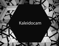 KALEIDOCAM