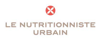 Le nutritionniste urbain