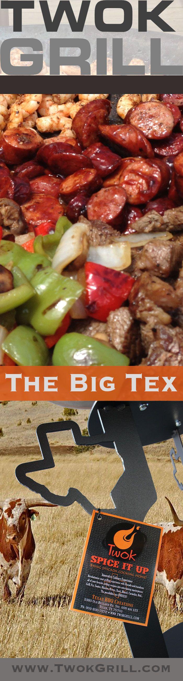 14 best mmmmm food images on pinterest woks grills and