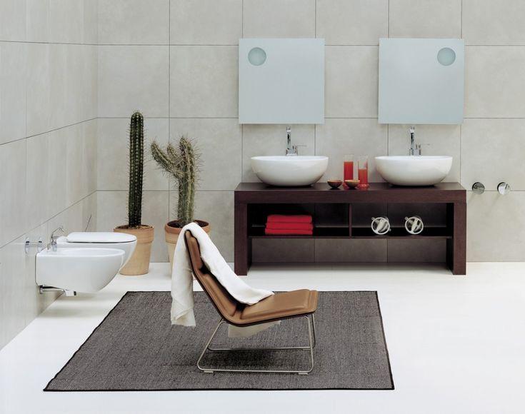 Bagno semplice ~ Best arredo bagno images showroom